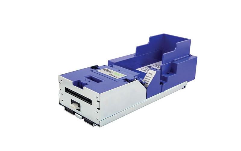 TITO Ticket Printers